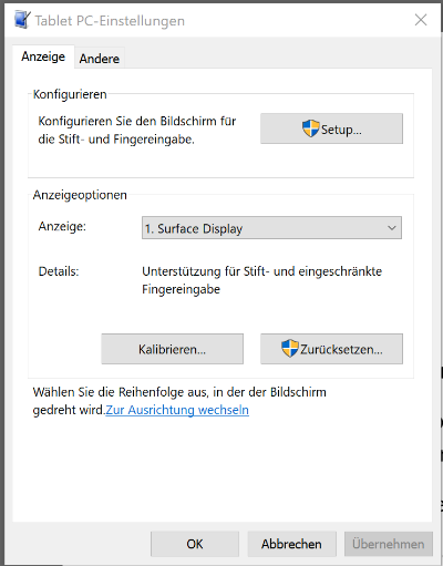 SurfaceStiftKalibrieren01